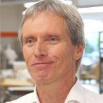 Rainer Knoll - Geschäftsführer Backstube GmbH