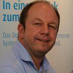 Stefan Nußbaum - Geschäftsführer NetSoft GmbH