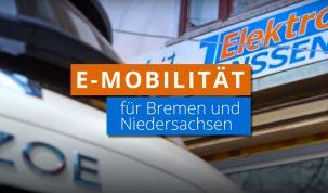 E-Mobilitaet-Bremen-Niedersachsen