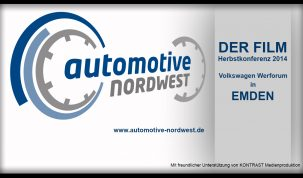 Vorschaubild-Automotive-Nordwest-Herbstkonferenz-Emden-Eventfilm-Eventvideo