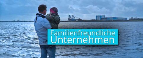 Vorschaubild-Familienfreundliche-Unternehmen