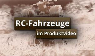 Vorschaubild-RC-Fahrzeuge-Produktvideo-Produktfilm
