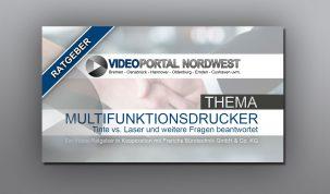 Vorschaubild-Ratgeber-Buerotechnik-Multifunktionsdrucker