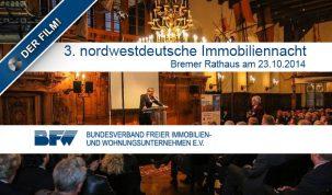 Vorschaubild-bfw-landesverband-nordwestdeutsche-Immobiliennacht-2014-Veranstaltungsvideo
